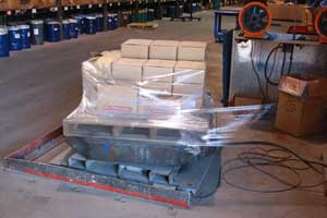 Stretch Film & Wrap - Packaging & Shipping Supplies