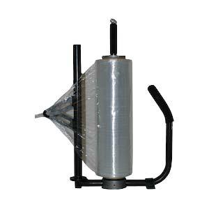 Stretch Film Dispensers