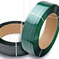strapping banding