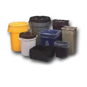 Can and Drum Liners